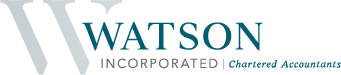 Watson Incorporated